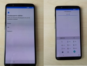 OnePlus-5T-Leaked-pictures-Specifications-Mohamedovic-017