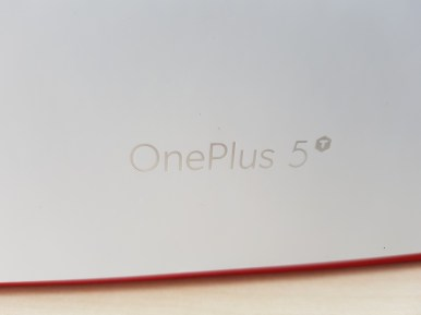 OnePlus-5T-Leaked-pictures-Specifications-Mohamedovic-02