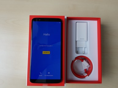 OnePlus-5T-Leaked-pictures-Specifications-Mohamedovic-03