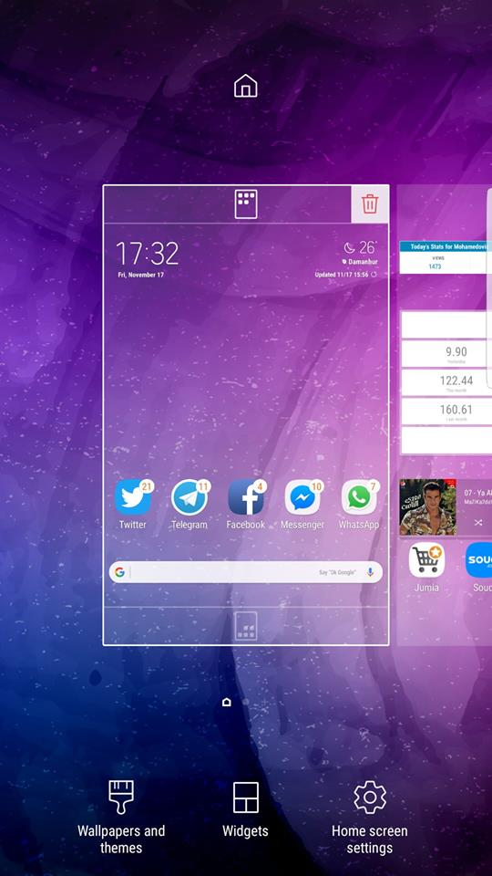 Possible-FS4-BMG-A5-ROM-for-Samsung-Galaxy-Note-3-Mohamedovic (8)