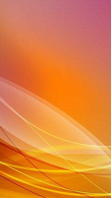 ZTE-Blade-A510-Stock-Wallpapers-Mohamedovic (4)
