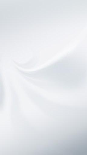 ZTE-MI-Favor-UI-Stock-Full-HD-Wallpapers-Mohamedovic (8)