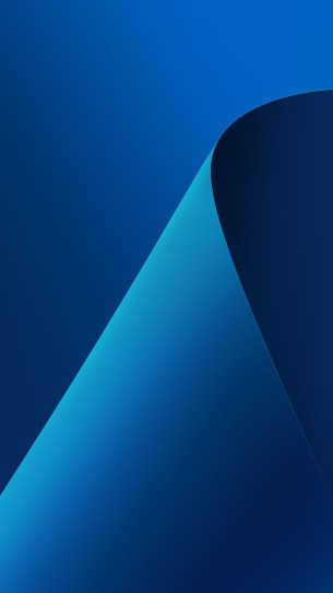 Asus-Zenfone-4-Max-Plus-Stock-Full-HD-Wallpapers-Mohamedovic-04