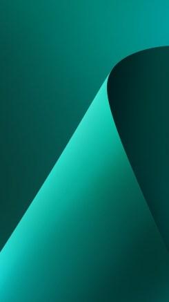 Asus-Zenfone-4-Max-Plus-Stock-Full-HD-Wallpapers-Mohamedovic-05