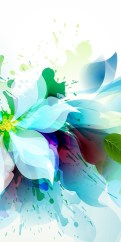 Huawei-Mate-10-Pro-Stocl-Full-HD+-Wallpapers-Mohamedovic (3)