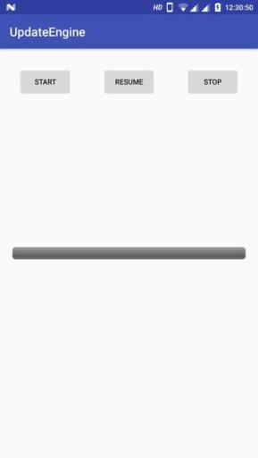 Magisk-install-UpdateEngine-module-Mohamedovic-04