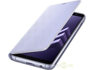 Samsung-Galaxy-A8-2018-Mohamedovic-01