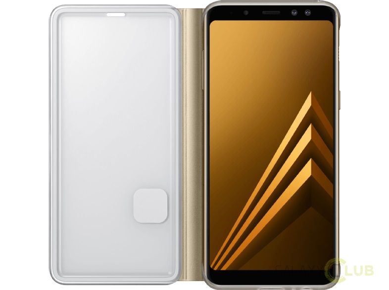 Samsung-Galaxy-A8-2018-Mohamedovic-05