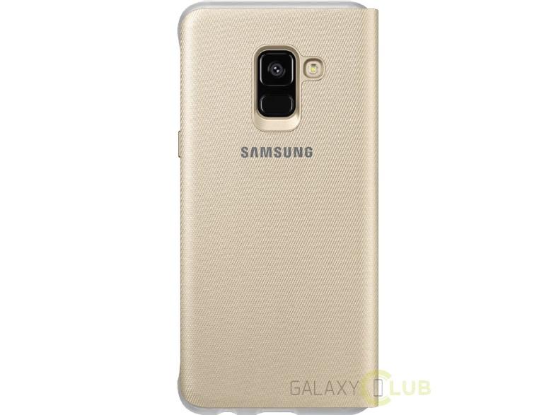 Samsung-Galaxy-A8-2018-Mohamedovic-08