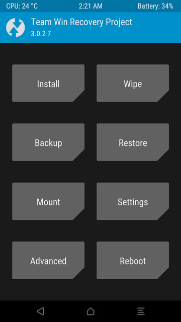 TWRP-backup-Mohamedovic-01
