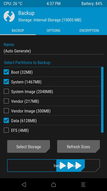 TWRP-backup-Mohamedovic-02