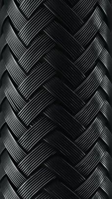 Huawei-Mate-10-Porsche-Design-Stock-Full-HD-Wallpapers-Mohamedovic (2)