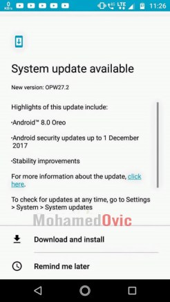 Moto-X4-Official-Android-8.0-Oreo-Update-Mohamedovic-08