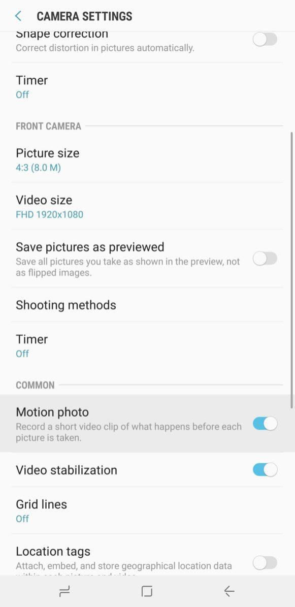 Samsung-Camera-Motion-Photo-Mohamedovic-2