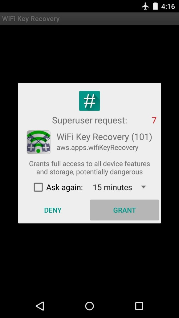 WiFi-Key-Recovery-Mohamedovic-01