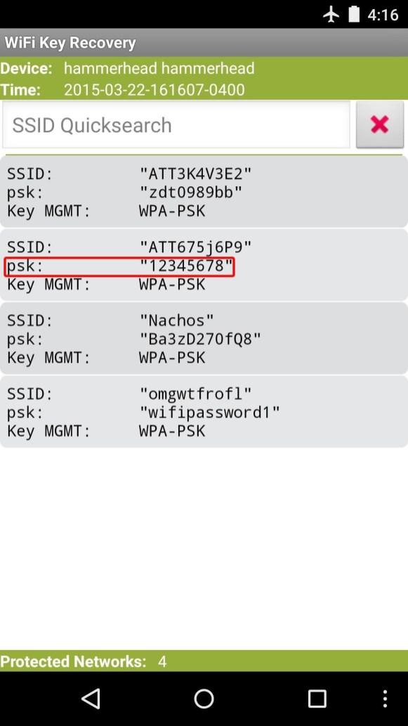 WiFi-Key-Recovery-Mohamedovic-02
