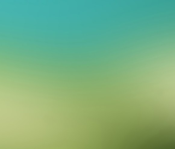 Alcatel-PIXI-4-FHD-Wallpapers-Mohamedovic (15)
