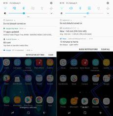 Android-8.0-Oreo-VS-Nougat-on-Galaxy-S8-Mohamedovic-05