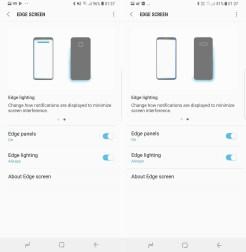 Android-8.0-Oreo-VS-Nougat-on-Galaxy-S8-Mohamedovic-16
