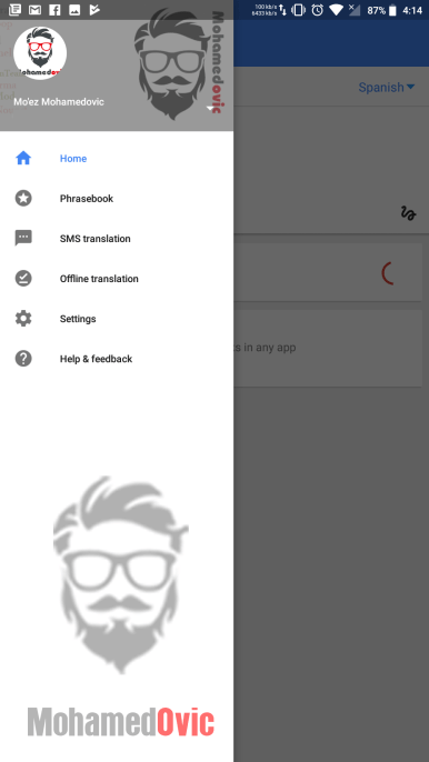 Google-Tap-to-Translate-Mohamedovic-01