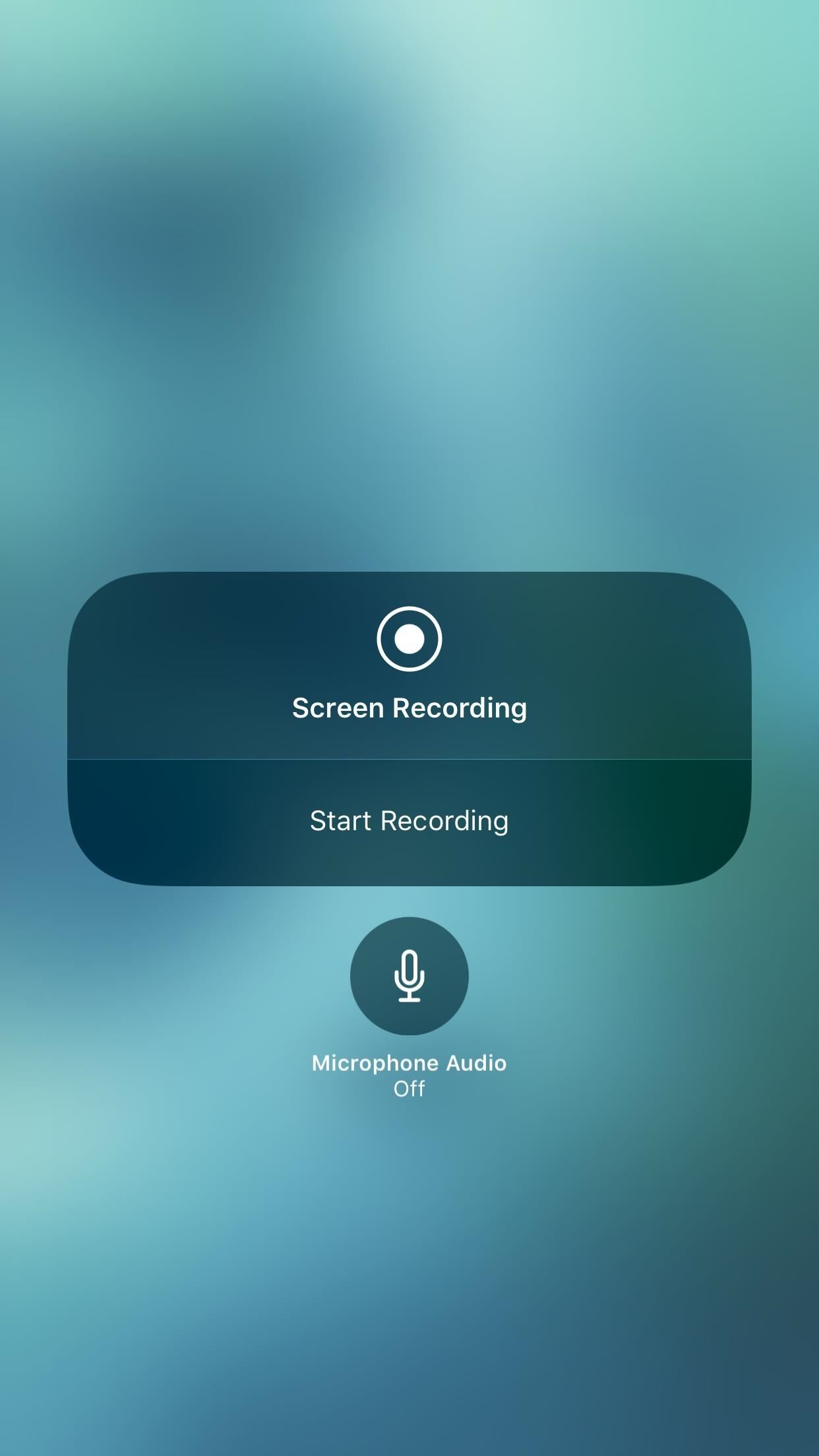 Recording-iPhone-Screen-on-iOS-11-Mohamedovic-02