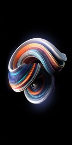 Redmi-Note-5-Pro-Stok-Wallpapers-Mohamedovic (22)