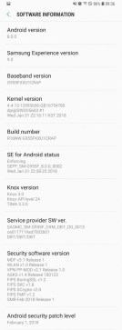 Samsung-Galaxy-S8-Official-Android-8.0-Oreo-Update-Mohamedovic-02