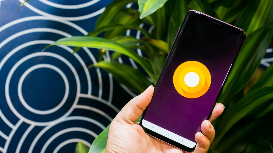 Samsung-Galaxy-S9-and-S9-Plus-Unpacked-2018-Mohamedovic (13)