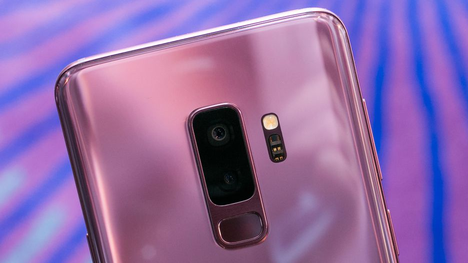Samsung-Galaxy-S9-and-S9-Plus-Unpacked-2018-Mohamedovic (17)