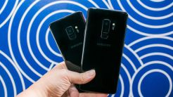 Samsung-Galaxy-S9-and-S9-Plus-Unpacked-2018-Mohamedovic (22)