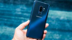 Samsung-Galaxy-S9-and-S9-Plus-Unpacked-2018-Mohamedovic (26)
