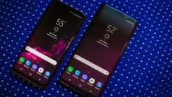 Samsung-Galaxy-S9-and-S9-Plus-Unpacked-2018-Mohamedovic (3)
