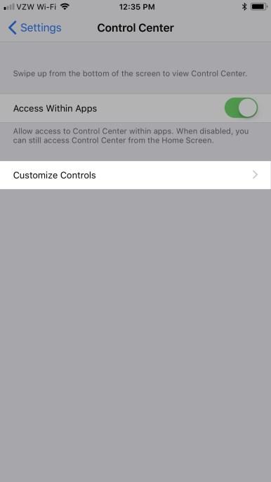 iPhone-iOS-11-Screen-Recording-Shortcut-Mohamedovic-01