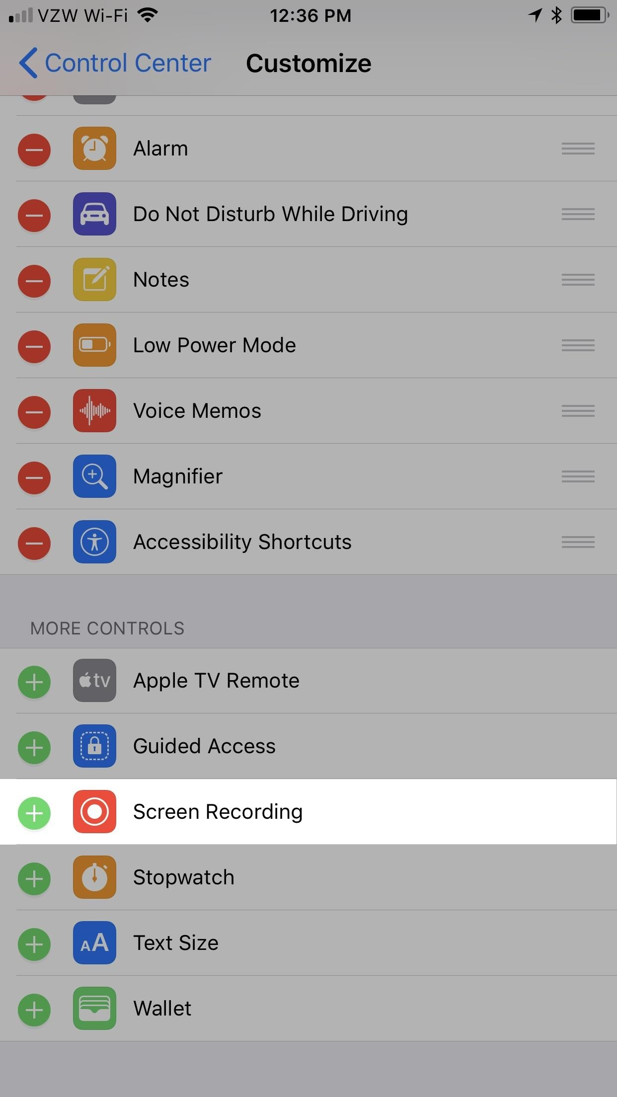 iPhone-iOS-11-Screen-Recording-Shortcut-Mohamedovic-02