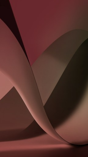 Android-9.0-P-DP1-Stock-Full-HD-Wallpapers-Mohamedovic (8)