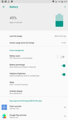 Android-Oreo-AOSP-ROM-For-Samsung-Galaxy-Note-3-4G-Mohamedovic (11)