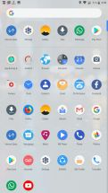 Android-Oreo-AOSP-ROM-For-Samsung-Galaxy-Note-3-4G-Mohamedovic (4)