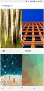 Google Pixel 2 Wallpapers Mohamedovic 02
