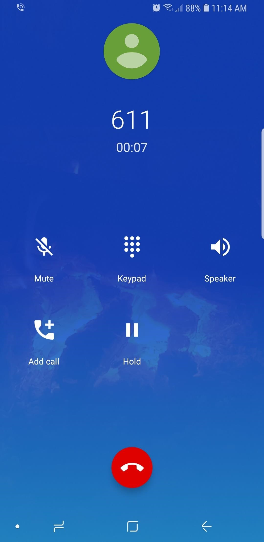 Google Pixel Phone App Mohamedovic 02