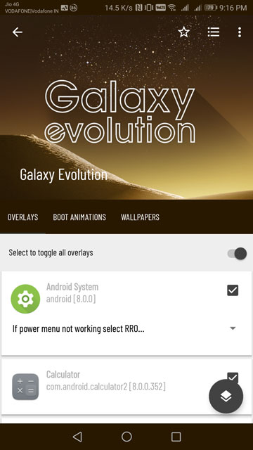 How-to-Install-Samsung-Galaxy-S9-Theme-Mohamedovic-02