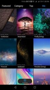Huawei-P20-Pro-Stock-Themes-Mohamedovic-03