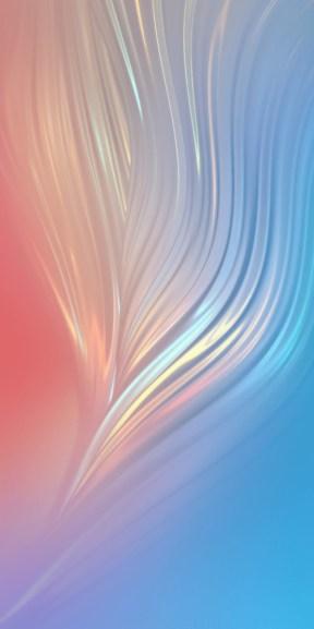 Huawei-P20-Stock-Full-HD-Wallpapers-Mohamedovic (8)