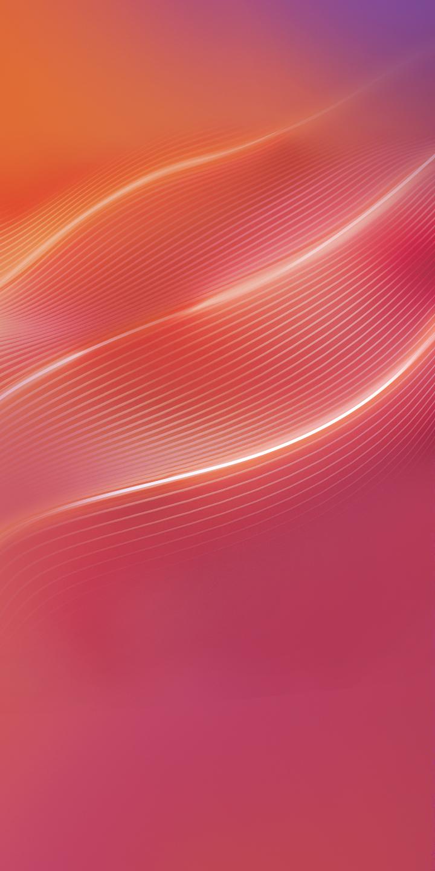 تحميل خلفيات انفينكس (20 خلفية) لهاتف Infinix Hot S3 بدقة HD 8