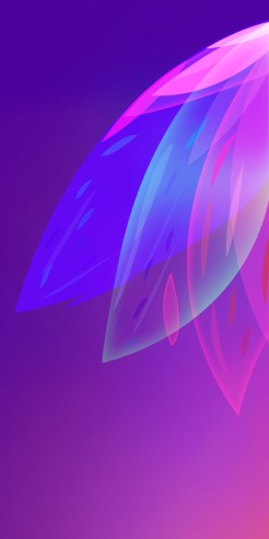 Infinix-Hot-S3-Stock-HD-Wallpapers-Mohamedovic-01 (14)