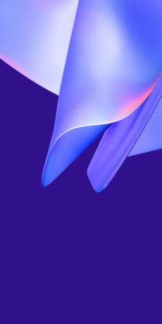 Infinix-Hot-S3-Stock-HD-Wallpapers-Mohamedovic-01 (4)