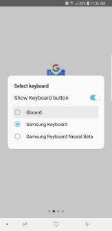 Install-Google-Pixel-Gboard-Mohamedovic-02