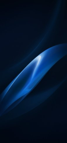 Oppo-R15-Stock-Full-HD-18-9-Wallpapers-Mohamedovic (9)