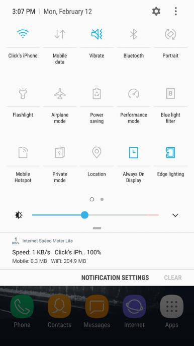Samsung-Experience-9.0-based-Android-Oreo-ROM-for-Galaxy-S7-Edge-Mohamedovic-11