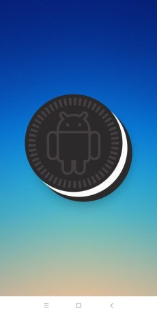 Android-8.1-Oreo-Official-Update-for-Redmi-Note-5-Mohamedovic-04
