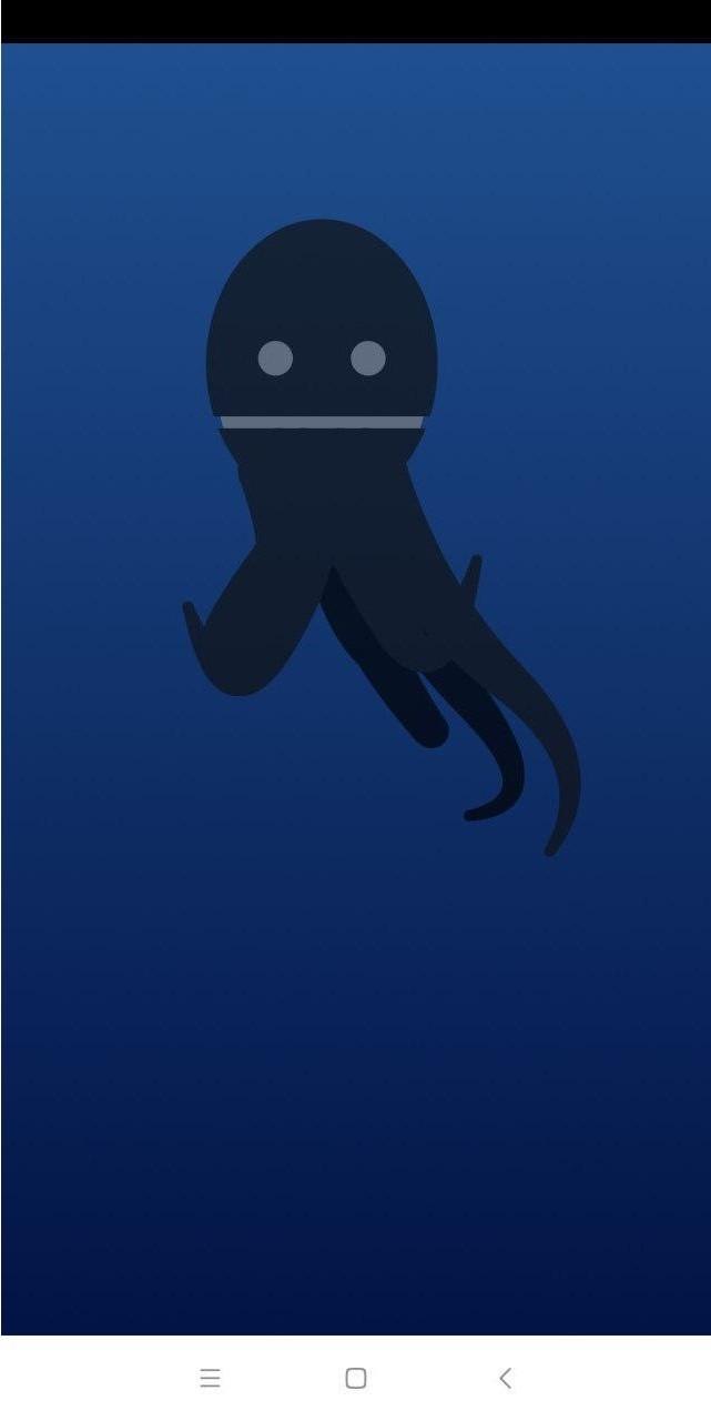 تثبيت تحديث Android 8.1 Oreo الرسمي (مُسرب) لهاتف Redmi 5 Plus 5